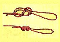 рыболовные узлы для петли