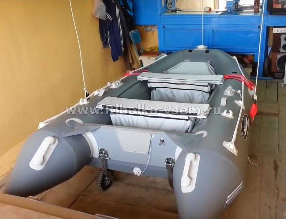 Лучшая лодка ПВХ: рейтинг производителей Выбор надувной лодки
