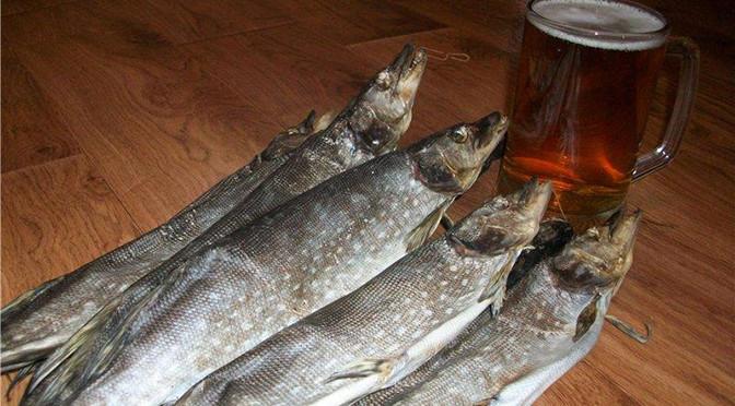 соль для прикормки рыбы