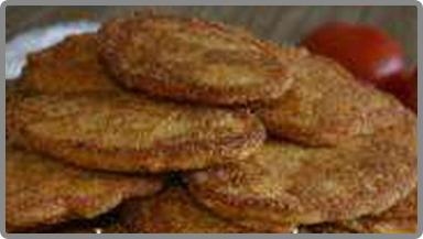 Блин из щучьей икры - рецепт пошаговый с фото