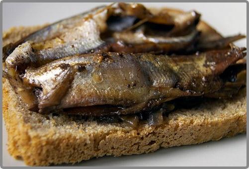как приготовить рыбные котлеты в домашних условиях из чехони